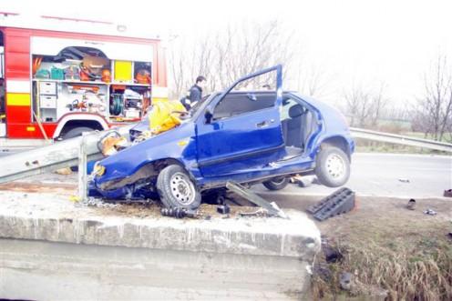 nehoda-felicia-1