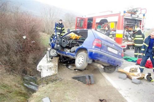 nehoda-felicia-4