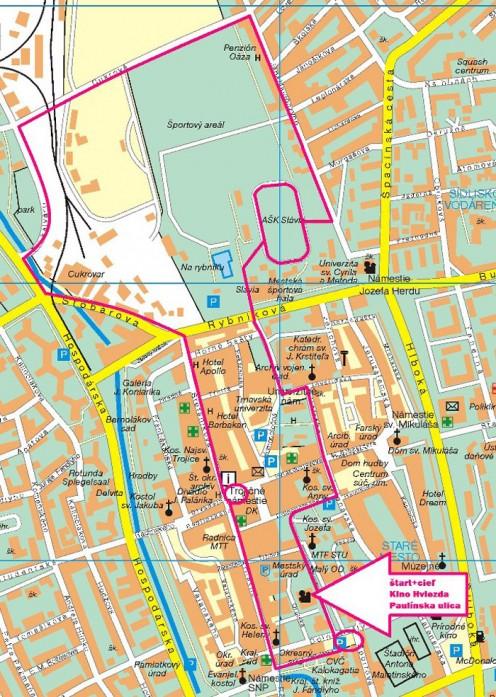berc-mapa-apr13