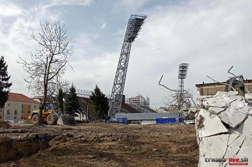 buranie-stadion-2