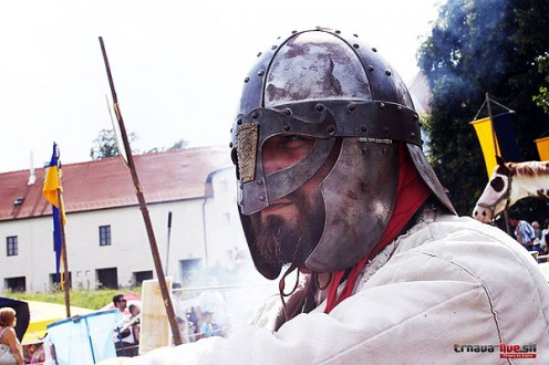 festival-stredovekeho-zivota