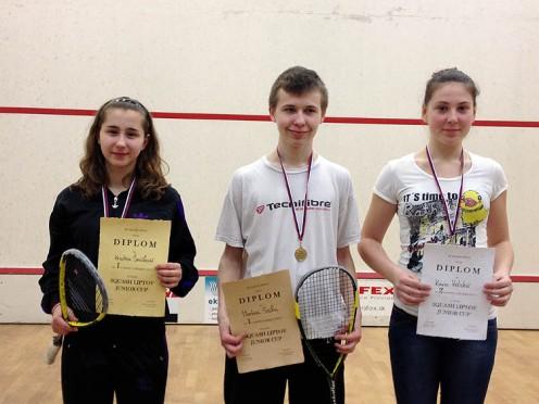junior-squash