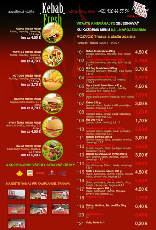 kebab-fresh-c