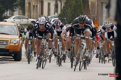 sp-cyklistika-sucha2012