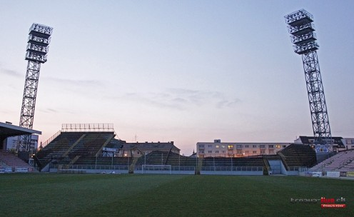 stadion-buranie-1