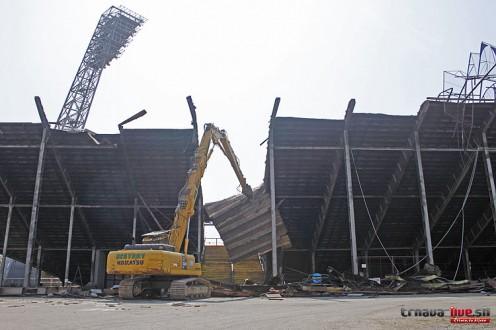 stadion-buranie