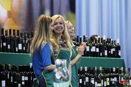 vino-tirnavia-2013-3