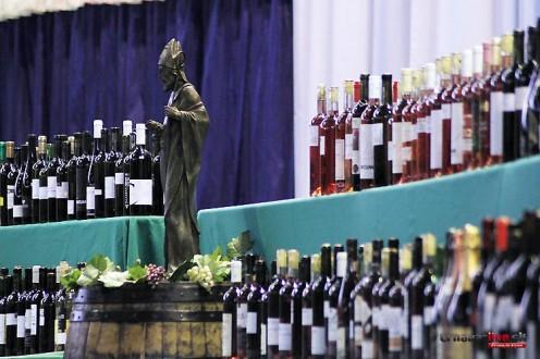 vino-tirnavia-2013-4