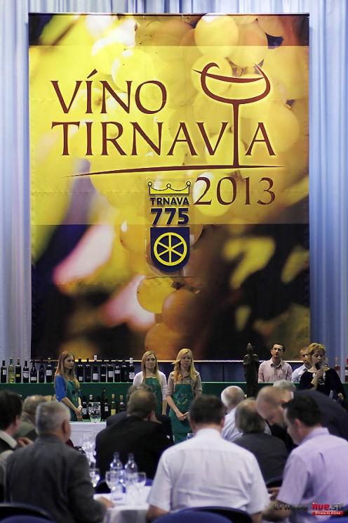 vino-tirnavia-2013-6