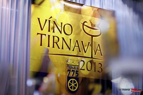 vino-tirnavia-2013-7