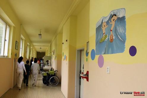 detska-klinika-2