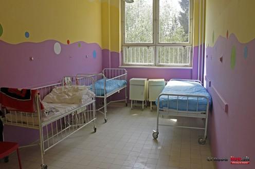 detska-klinika-3
