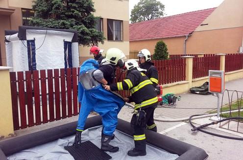 hasici-ruzindol-3