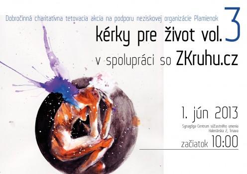 kerky-3