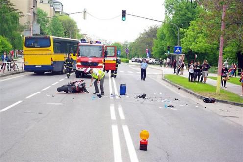motorkar-nehoda-1