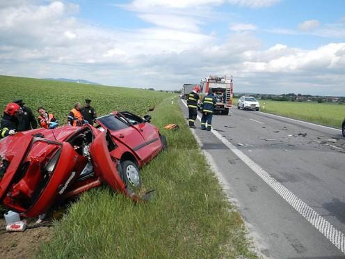 nehoda-selpice-2