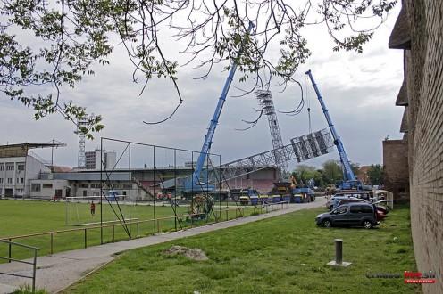 stoziar-stadion-3a