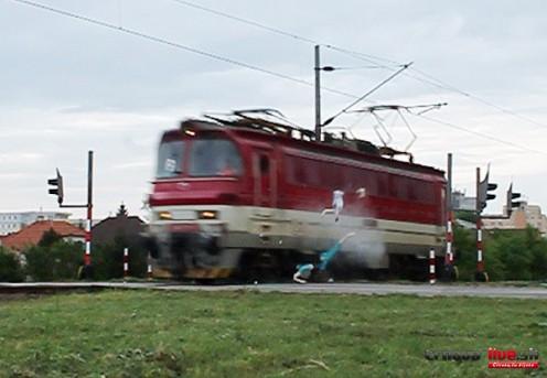 zrazka-vlak-2