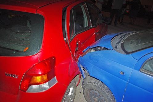 nehoda-okruzna