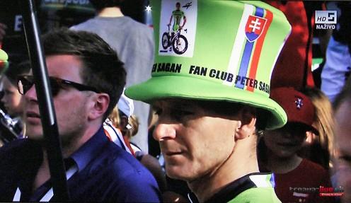 sagan-fan-club-suisse-2