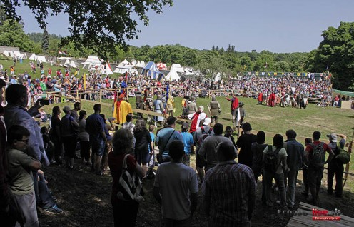 festival-stredovek-1