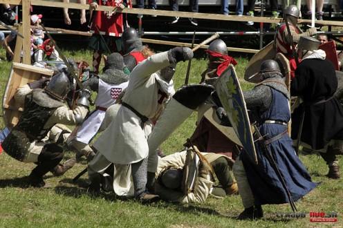 festival-stredovek-2