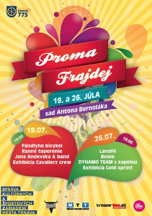 proma-f