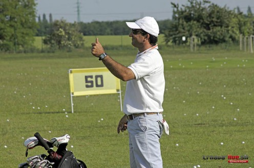sergio-golf