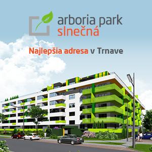 Arboria_PR_300x300_do clanku