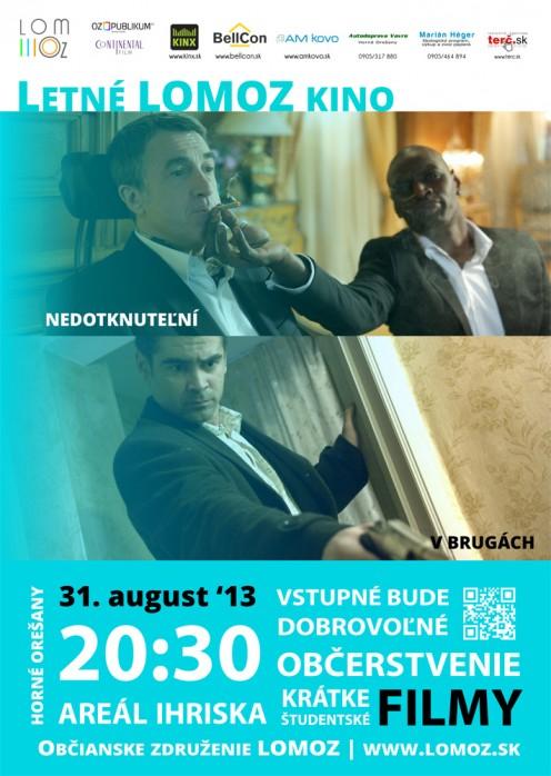 lomoz_kino
