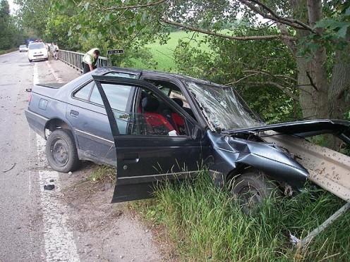 nehoda-1