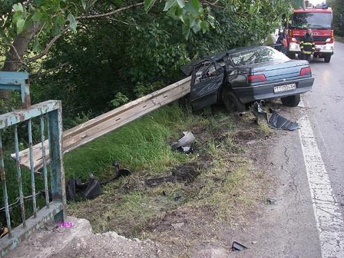 nehoda-2