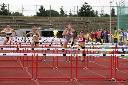 slavia-atletika
