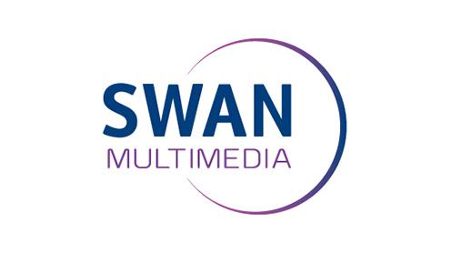 swan_496x278px_swan