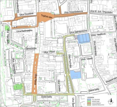 jarmok-2013-mapa-n