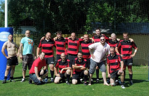 rugby-spartak-team
