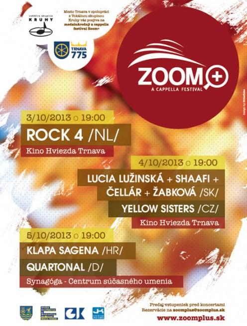 zoom-plus-2013