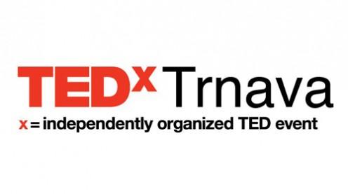 TEDX-trnava