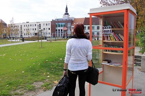 bookpoint-trnava-1