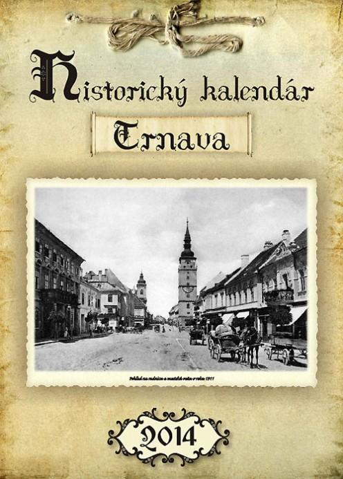 histor-kalendar-tt-1
