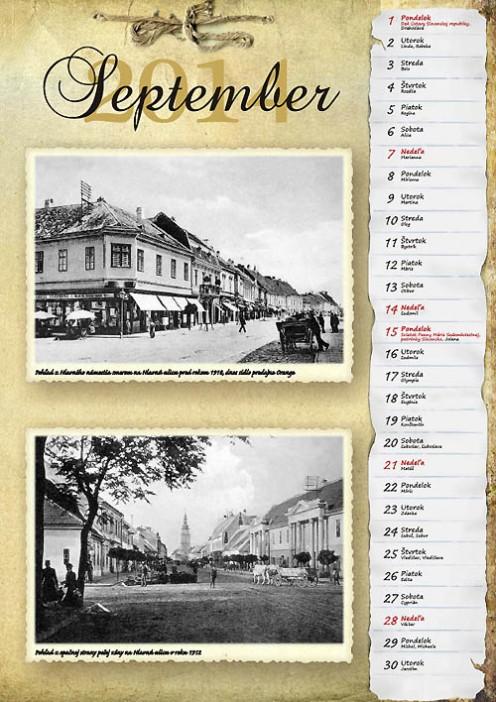 histor-kalendar-tt-2
