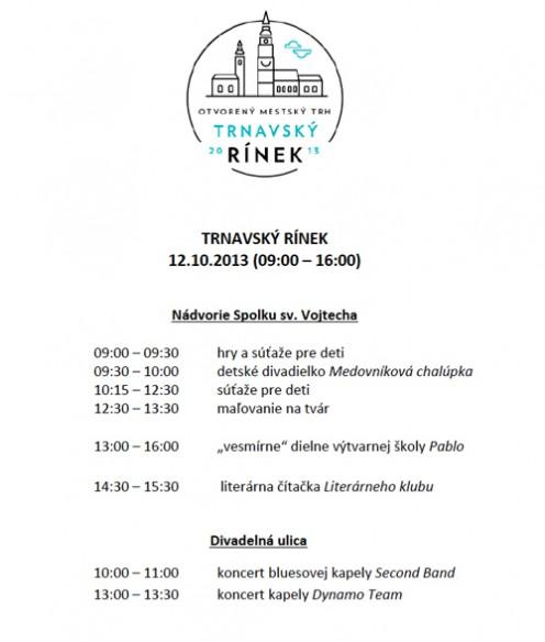 rinek-program