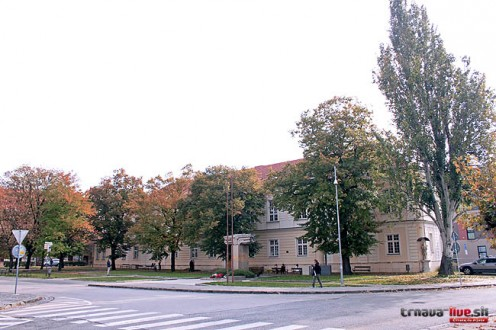 univerzitny-parcik-1