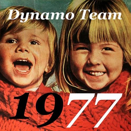 dynamo-1977