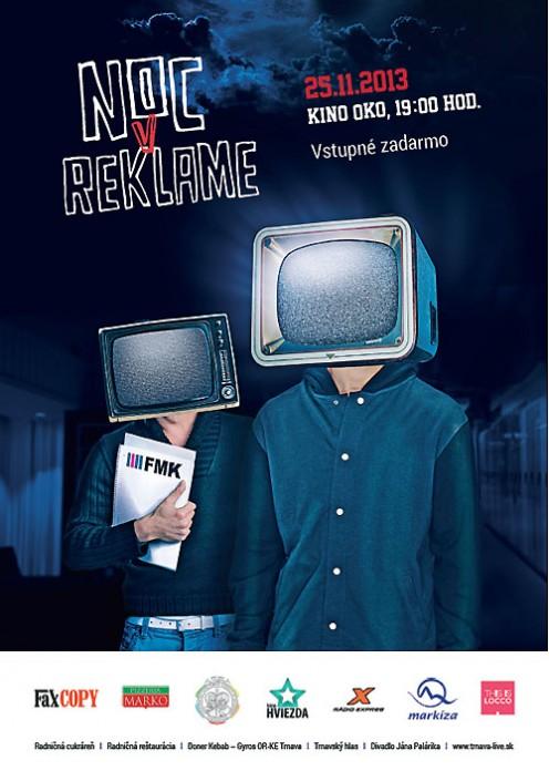 noc-v-reklame