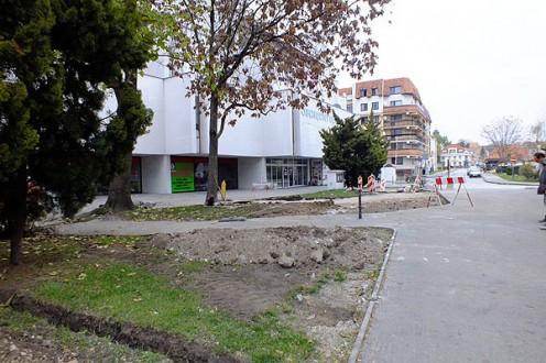parkovisko-dolnopotocna-2