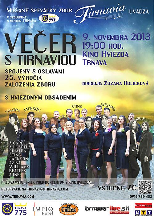 tirnavia_Vecer2013_final