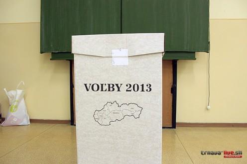 urna-2013-volby