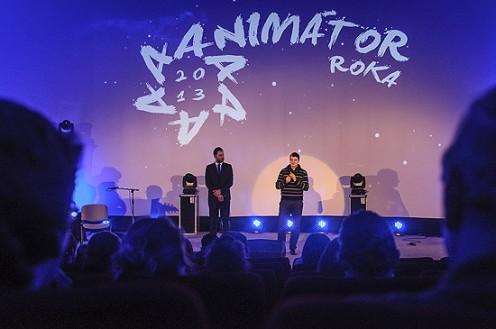 animator-2013-2