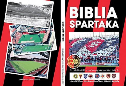 biblia-spartak